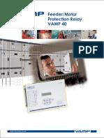Feeder_Motor_Protection_Relay_VAMP_40 (1).pdf