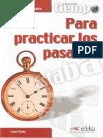 Tiempo_para_practicar_los_pasados.pdf