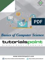 basics_of_computer_science_tutorial.pdf