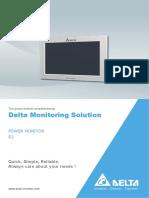 R3 Data Sheet
