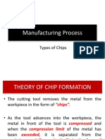 4 Types of Chips-1