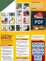 Safety Poster Leaflet confined space pdf.pdf