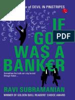 If God Was a Banker UserUpload.net