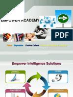 Empower Academy