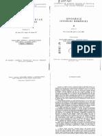 23525453-FONTES-HISTORIAE-DACOROMANAE-Izvoarele-Istoriei-Romaniei-Volumul-I