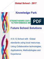 Global School 2017