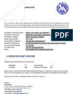 REAL ESTATE PROPERTIES FOR SALE.pdf