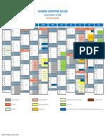 calendrier_universitaire_2019_2020.pdf