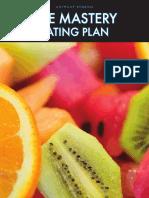 141341-Life-Mastery-Eating-Plan.pdf