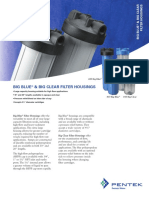 pentek-big-blue-housings.pdf