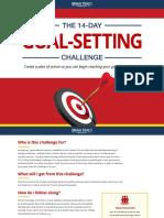 14-Day-Goal-Setting-Challenge.pdf