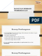 PEMBANGUNAN BERBASIS PEMBERDAYAAN (final).pptx