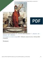 Archivo_Alegoría de La Primera República Española, Por Tomás Padró.jpg - Wikipedia, La Enciclopedia Libre