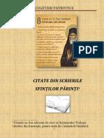 CUGETĂRI PATRISTICE.pdf