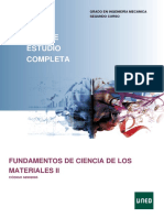 GuiaCompleta_68902085_2020