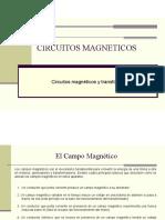 02_CircuitosMagneticos (1)