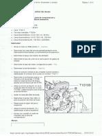144443131-Calado-Distribucion-Vw-Axe-2-5tdi.pdf