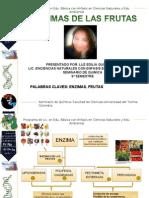 SEMINARIO FRUTAS Luz Quintero Final
