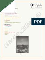 bossanova.pdf
