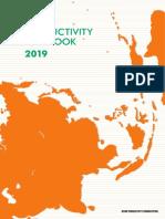 APO-Productivity-Databook-2019.pdf
