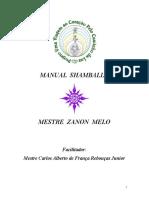 235558307-Carlos-Jr-Shamballa-Port1-Zanon.pdf