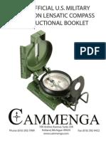 Compass Manual