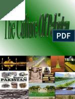 pakistaniculture-140410011227-phpapp01.pdf