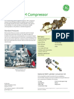 GEA31372 RAM Compressor_R1 (1).pdf