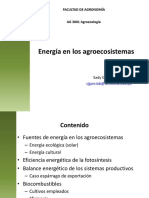4 Energia