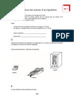 TP1 Verification Des Actions Un Regulateur