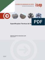 Obras Ferroviarias 2019 ( IMPORTANT) Malu