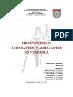 TALLER DERECHO PENAL POR NIEVES C RIVERO T..pdf