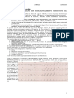 Cardiologia lez 2 pt 2 Corrado(1).pdf