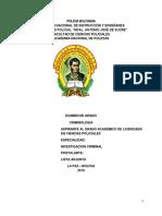 COMPENDIO CRIMINOLOGIA final.docx