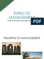 02 Intro to Management