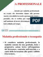 Concetto di Prevenzione.pdf