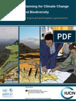 IUCN Spatial Planning Module 1 Web