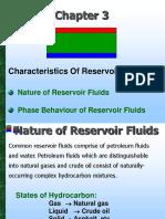 SLIDE3 Xteristics Res Fluids