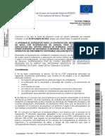 DOC20191028105635Despacho+acuerdo+aprobacion+pliegos+concurso+ideas