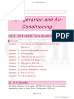 RAC SK Mondal 12.pdf