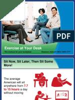 Exercise-at-Your-Desk-Presentation.pdf