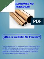 mineral ferroso
