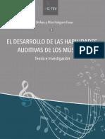 El_Desarrollo_de_las_Habilidades_Auditiv