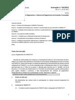 54-2012m.pdf