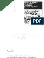 8231.PDF