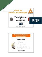 IA_-_Aula_04_-_Busca_Cega