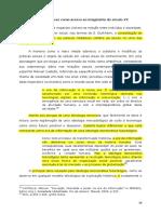 2013_MarceloGustavoCostadeBrito-29-45.pdf