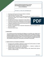 Guia Documentar Redes Nuevo F (1)-1