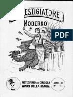 Prestigiatore Moderno 127 (Novembre 1987).pdf