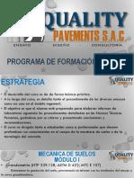 Presentación QP